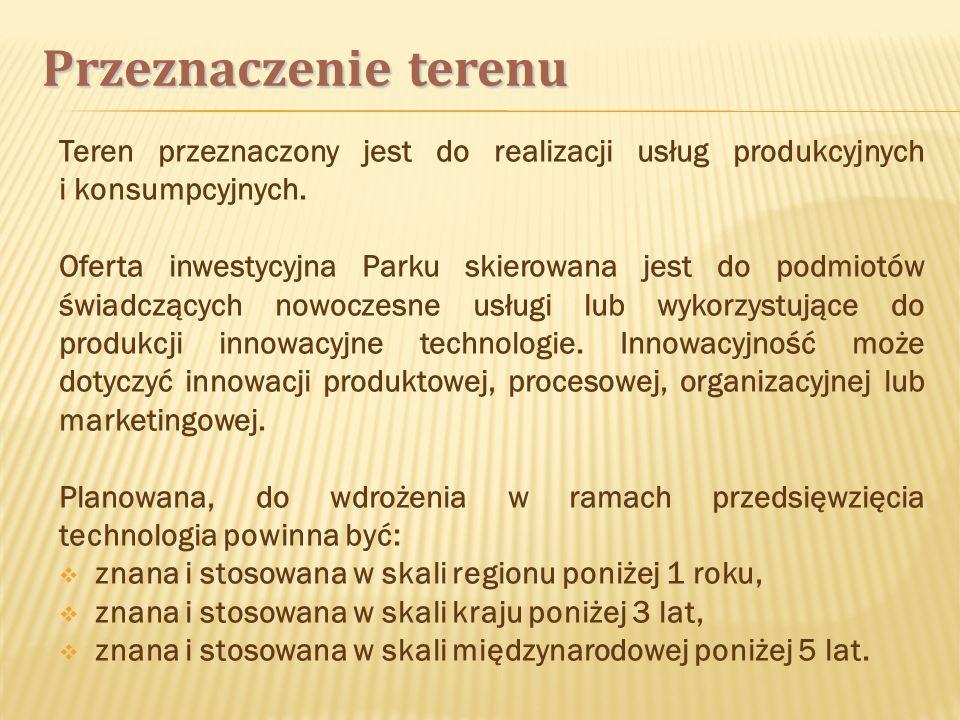 Potencjał naukowo-badawczy i edukacyjny Powiat kolneński graniczy na północy z województwem warmińsko- mazurskim w którym istnieje kilkanaście uczelni państwowych i prywatnych.