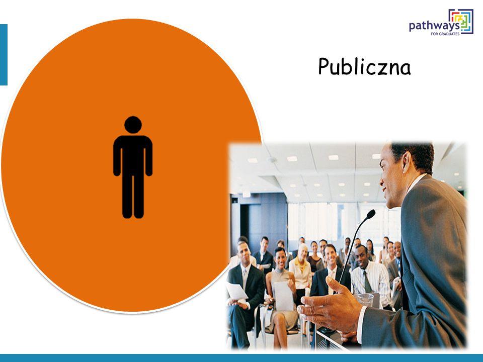 Publiczna