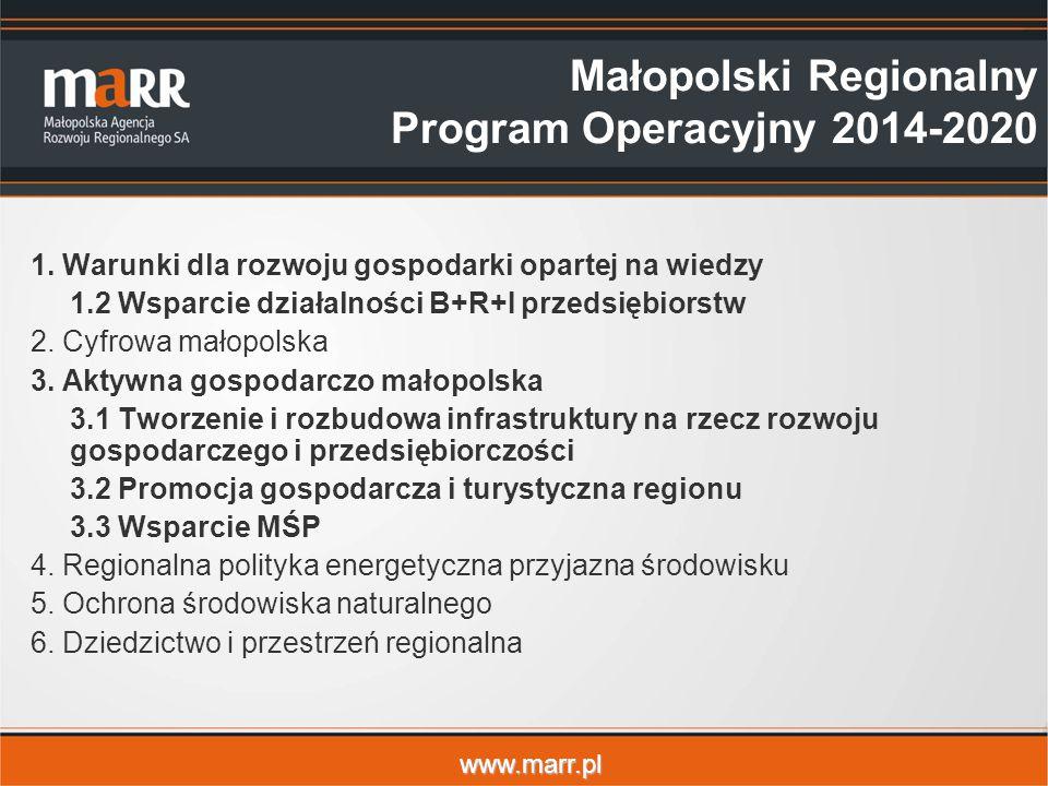 www.marr.pl 1.