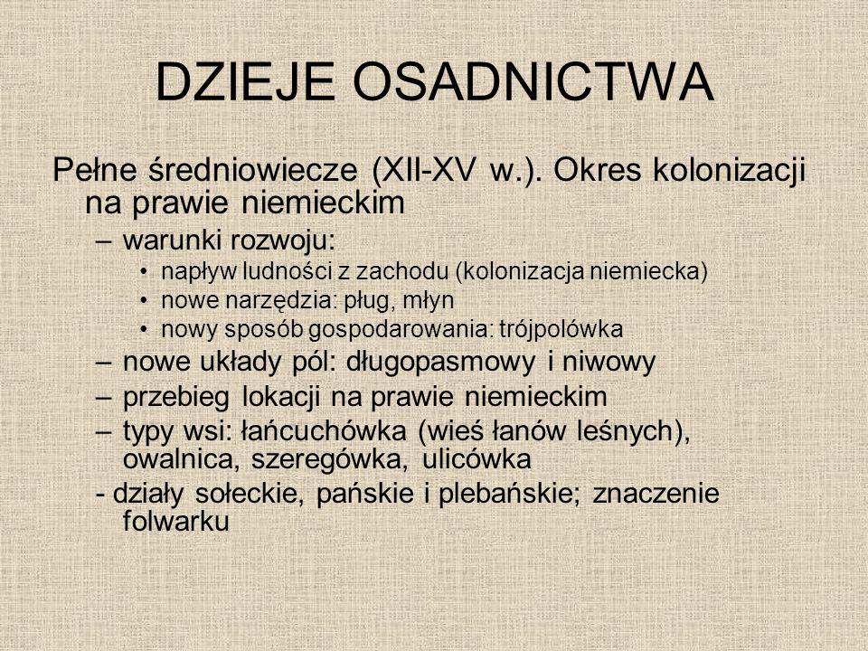 Lokacja wsi Linowo 1293 upoważniliśmy uczciwego męża Gobelina, sołtysa z Radzyna, do lokowania na prawie chełmińskim we wsi Linowo sześćdziesięciu łanów, położonych między jeziorem Mełno, granicą wsi Słup, dobrami Nauschuten i dobrami Boguszewo.