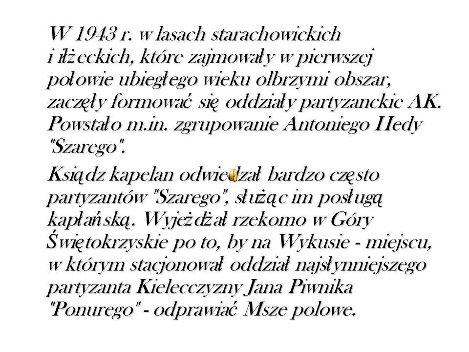 W 1943 r.