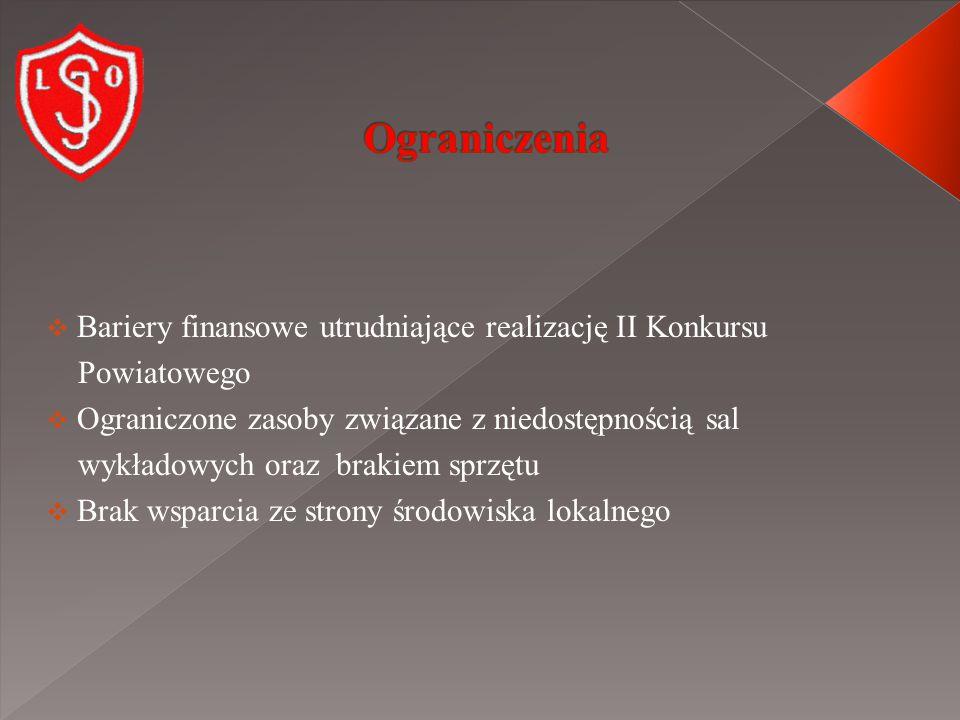 Dorota Stelmach Katarzyna Tazbir I Liceum Ogólnokształcące im.