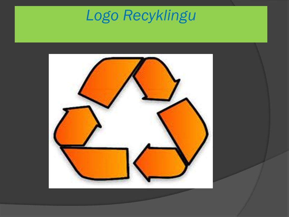 Odpady niebezpieczne np. radioaktywne składowane są pod ziemią.