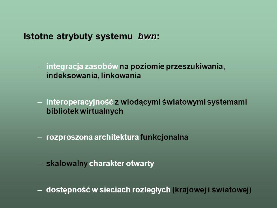UWAGA UWAGA Opis stanu obecnego zasobów dostępnych w sieci ogólnopolskiej poprzez ICM można znaleźć pod adresem: http://vls.icm.edu.pl/ Tam także dostępna szczegółowa informacja o działaniach planowanych na rok 2003 http://vls.icm.edu.pl/