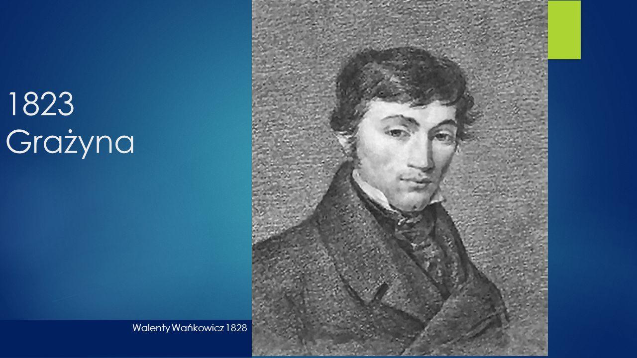 Armand Lévy relacjonował Władysławowi Mickiewiczowi: Rano pomagałem przy ubraniu ciała; włożono mu frak, spodnie i kamizelkę czarną, na głowę czapkę konfederatkę niebieską, a na wierzch tej odzieży futerko, które zwykle nosił u siebie w dni chłodne.