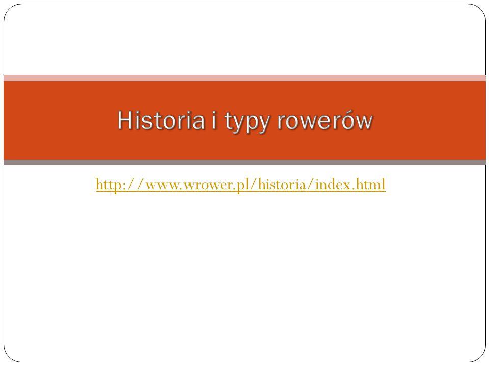 http://www.wrower.pl/historia/index.html