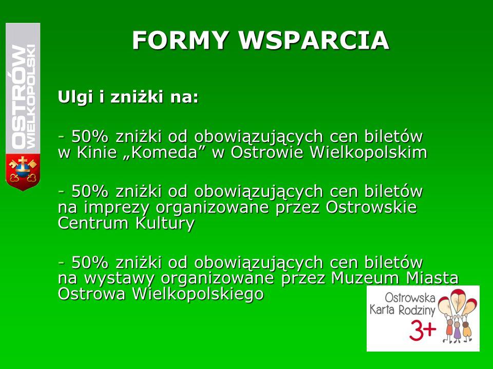 PARTNERZY PROGRAMU NOBESO Małgorzata, Jerzy Trzęsala Sp.j.