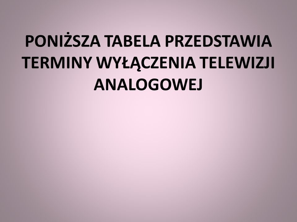 Źródło: www.polskacyfrowa.orgwww.polskacyfrowa.org