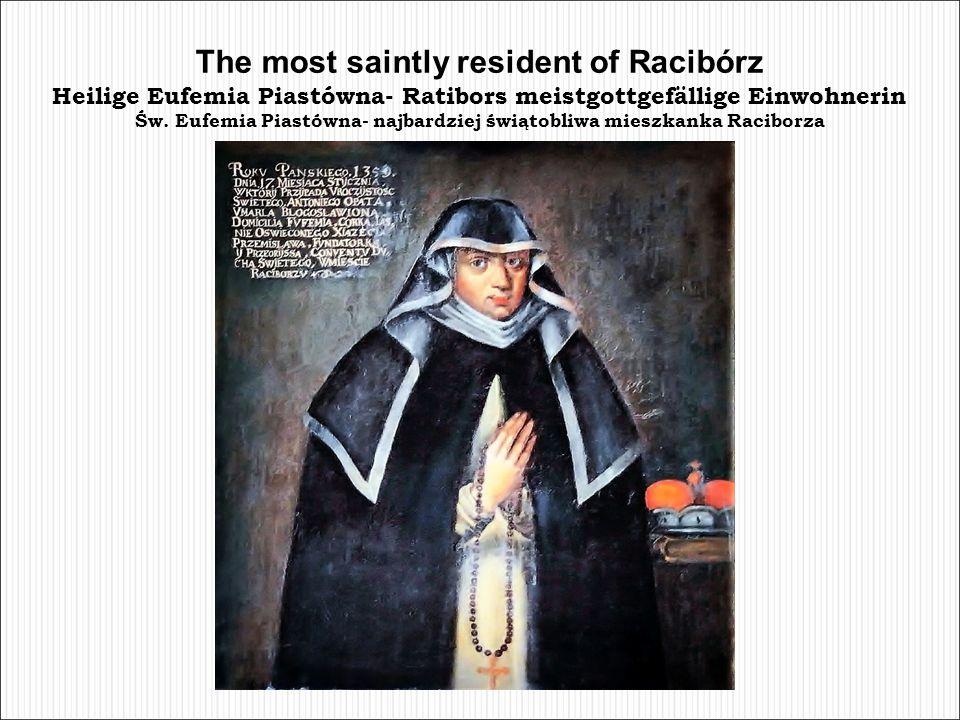 You will find our city on the website: www.raciborz.com.pl www.naszraciborz.pl www.nowiny.pl www.raciborz.pl