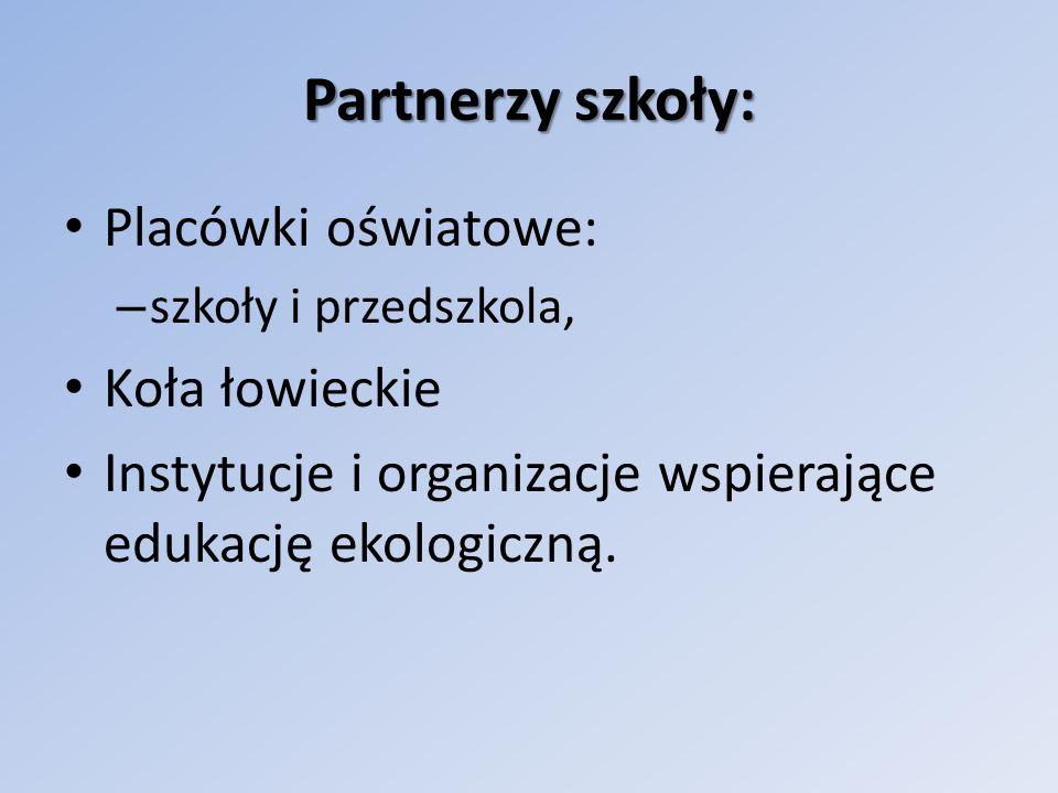 Zakres współpracy Rodzice - informowanie o osiągnięciach dziecka w nauce i zachowaniu (kontakt bezpośredni i pośredni); - informowanie o zasadach ujętych w regulaminie oceniania, klasyfikowania i promowania uczniów; - udzielanie informacji i porad w sprawach wychowania i dalszego kształcenia dzieci; - poznanie i ustalenie potrzeb wychowawczo-opiekuńczych dzieci; - współudział w organizowaniu wycieczek i imprez klasowych - zapraszanie rodziców na imprezy i uroczystości szkolne; - bieżące informacje o potrzebach szkoły (np.