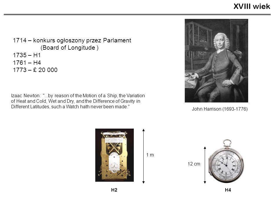 oscylator licznik zegarek elektroniczny stabilność .