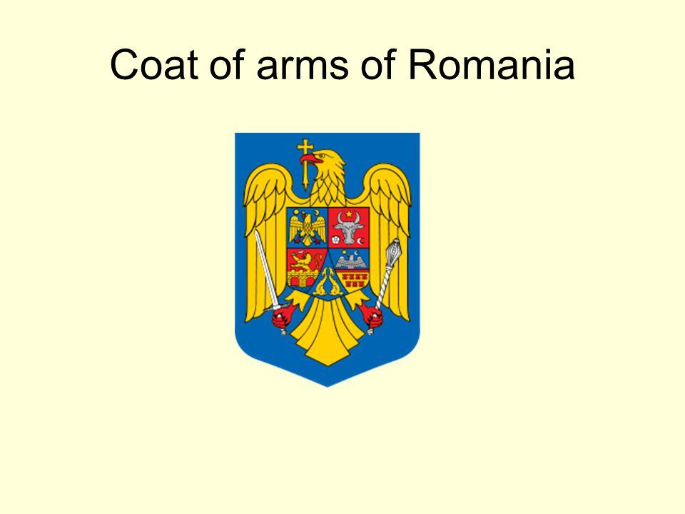 Anthem Deşteaptă-te, române Deşteaptă-te, române, din somnul cel de moarte, În care te-adânciră barbarii de tirani Acum ori niciodată croieşte-ţi altă soarte, La care să se-nchine şi cruzii tăi duşmani.