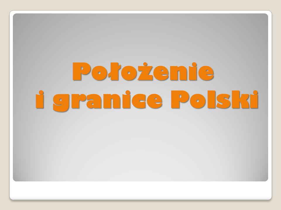 Polska Polska, Rzeczpospolita Polska – państwo unitarne w Europie Środkowej położone między Morzem Bałtyckim na północy, a Sudetami i Karpatami na południu, w dorzeczu Wisły, Odry i Niemny.