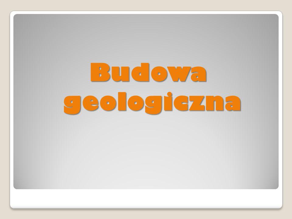 Na obszarze Polski stykają się trzy wielkie jednostki tektoniczne:  platforma prekambryjska - wschodniej Europy (wschodnia i północno-wschodnia Polska),  platforma paleozoiczna - środkowej i zachodniej Europy (Pozaalpejska Europa Środkowa).