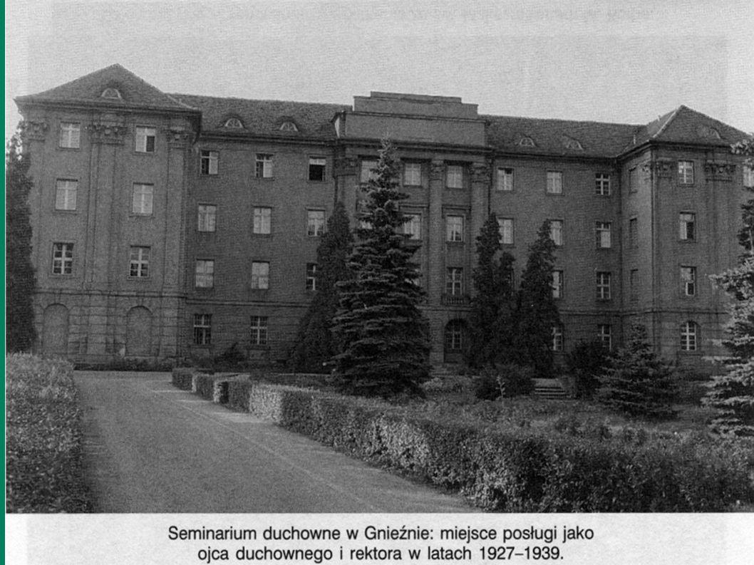 Świadectwo zgonu z obozu w Dachau