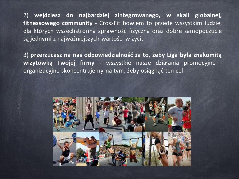 HESTreZ CAMP - Januszkowice – wakepark (centrum HESTreZ) Wakacyjny obóz treninowy dla wszystkich zainteresowanych zawodników oraz fanów aktywności fizycznej!