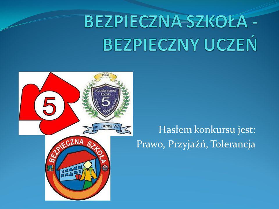 Konkurs przeprowadzony zostanie w okresie od 20 listopada 2013 r.