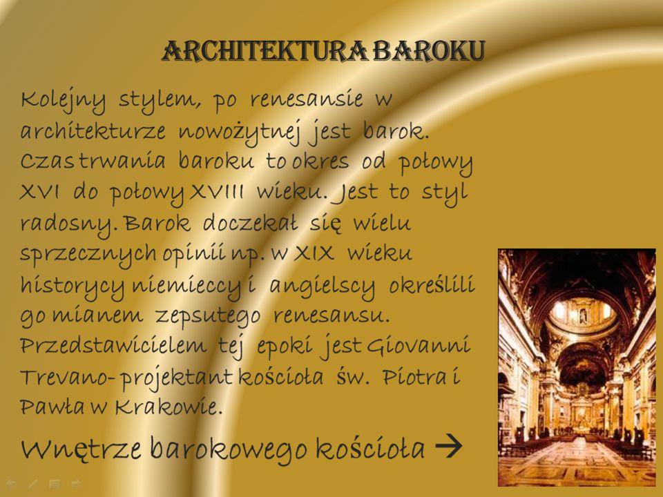 Architektura Japonii Architektura Japońska cechuje się dużym zamiłowaniem do przestrzeni i prostotą.