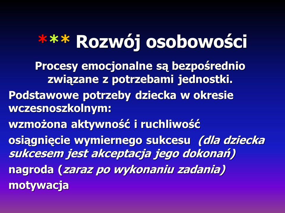 **** Zasady nauczania języka obcego Systematyczne rozwijanie umiejętności postrzegania wykorzystanie mediów, zabawy językowe, drama, majsterkowanie, rysowanie, wycinanie, klejenie