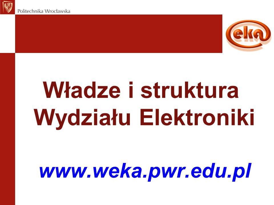 Terminy zajęć 'AiR' ETEW00003 Grafika inżynierska w planie studiów Grafika inżynierska 11000ETEW003 w rozkładzie zajęć E04-15b ETEW00003W 1.31 (C-13) Grafika inżynierska Dr inż.