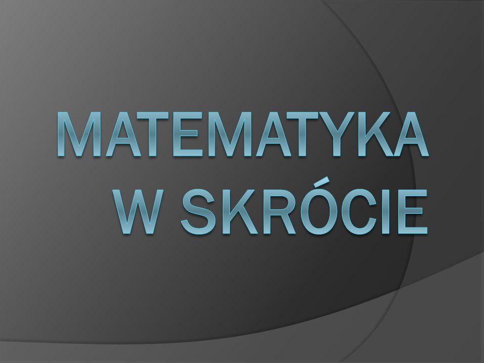  http://www.matematykam.pl/ http://www.matematykam.pl/  http://matematyka.opracowania.pl/ http://matematyka.opracowania.pl/  http://www.megamatma.pl/ http://www.megamatma.pl/  http://www.matemaks.pl/ http://www.matemaks.pl/  http://matematyka.pisz.pl/ http://matematyka.pisz.pl/  http://matematyka.strefa.pl/ http://matematyka.strefa.pl/  http://www.serwis-matematyczny.pl/ http://www.serwis-matematyczny.pl/  http://www.matgimbolkow.ssl2.pl/ http://www.matgimbolkow.ssl2.pl/
