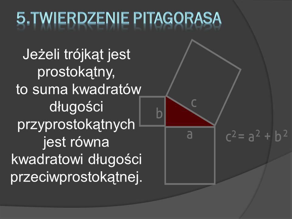 2.Pociągiem przez Szwajcarię jechali: fizyk doświadczalny, fizyk teoretyk i matematyk.