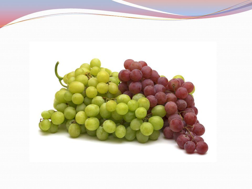 Cukier gronowy- glukoza To organiczny związek chemiczny.
