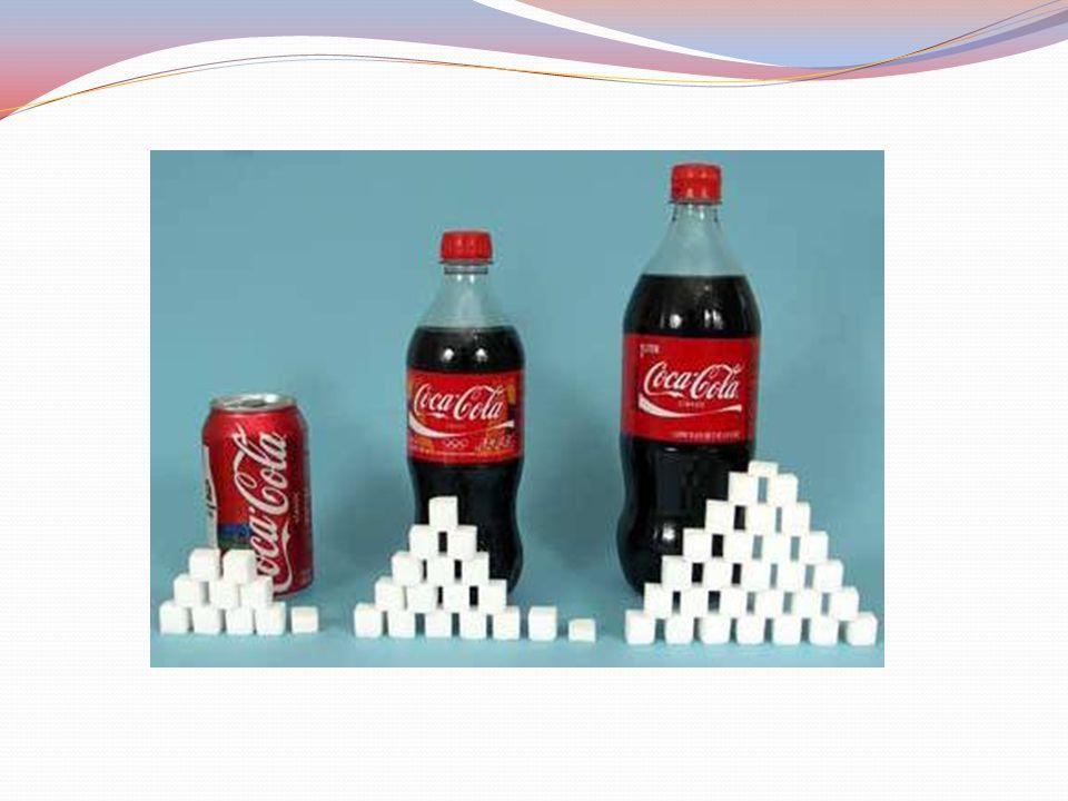 Cukier słodowy – maltoza Maltoza (cukier słodowy), C 12 H 22 O 11 – organiczny związek chemiczny z grupy węglowodanów. Jest cukrem redukującym. Tworzy