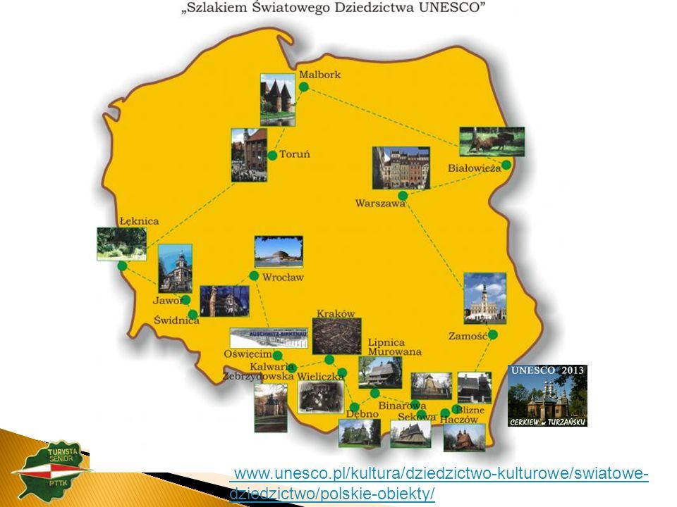 www.unesco.pl/kultura/dziedzictwo-kulturowe/swiatowe- dziedzictwo/polskie-obiekty/