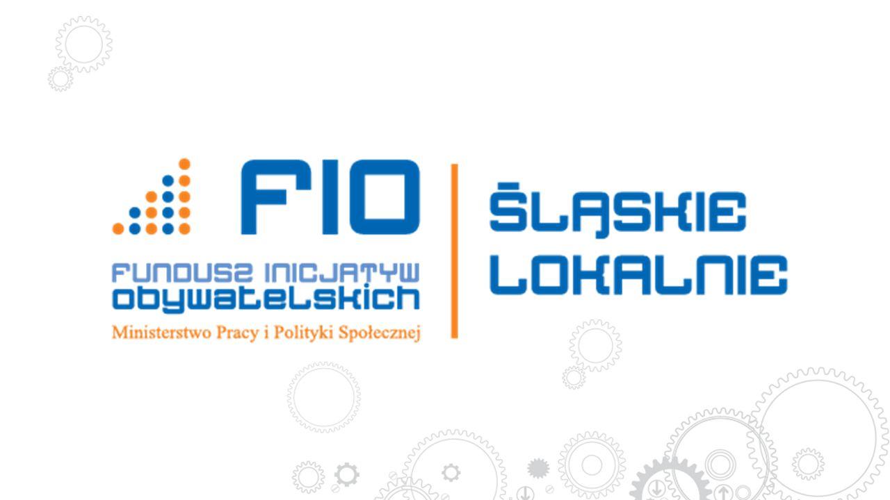 www.slaskielokalnie.pl Kwota minimalna: 1.500,00 zł Kwota maksymalna: 5.000,00 zł Wkład własny: Co najmniej 10% wartości dotacji Wysokość dotacji