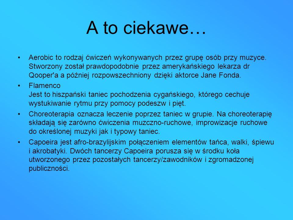 KONIEC Przygotowa ł : Krzysztof Myszka kl. IB