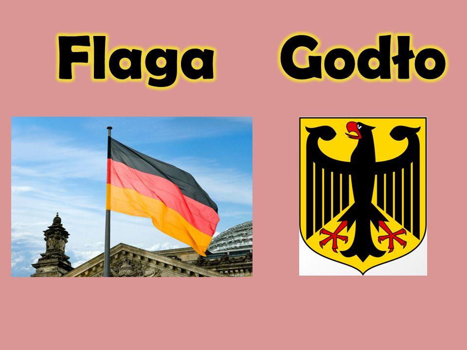 Niemcy – państwo federacyjne położone w zachodniej i środkowej Europie. Składa się z 16 krajów związkowych (landów), a jego stolicą i największym mias