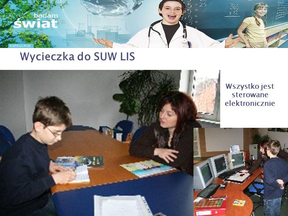 Kaliskie Przedsiębiorstwo Wodociągów i Kanalizacji