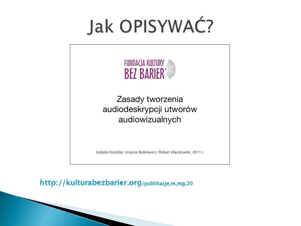 Tłumacz przeznaczony jest dla osób nieposługujących się językiem polskim albo posługujących się nim słabo