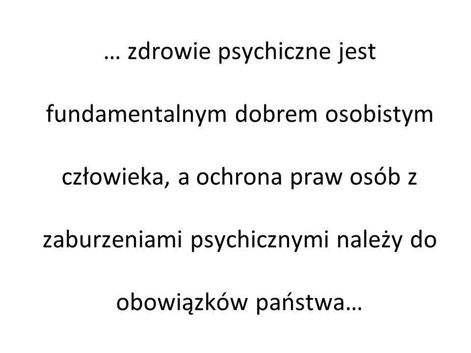 § 18.1.Upoważniony przez marszałka województwa lekarz, o którym mowa w art.