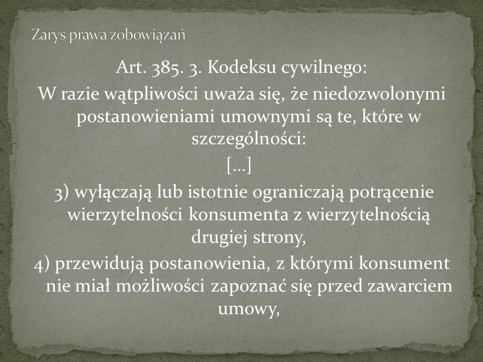 Art.385. 3.