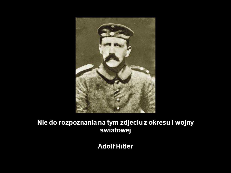 Syn nauczyciela gimnazialnego, student prawa to… Vladimír Iljič Uľjanov znamy jako Lenin