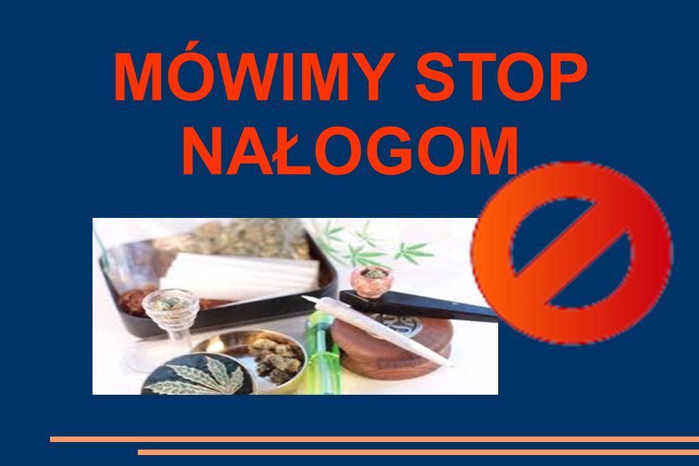 DOPALACZE Stosowana w Polsce, potoczna nazwa różnego rodzaju produktów zawierających substancje psychoaktywne, które nie znajdują się na liście środków kontrolowanych przez ustawę o przeciwdziałaniu narkomanii.