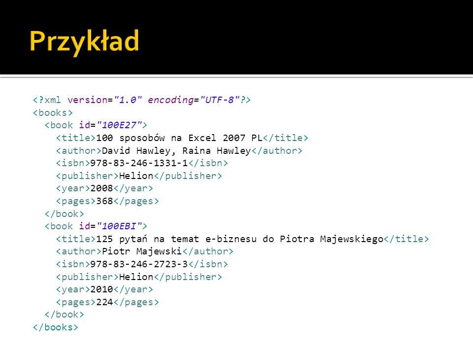 private static class MyHandler extends DefaultHandler { public void startElement(String uri, String localName, String qName, Attributes attributes) throws SAXException {...
