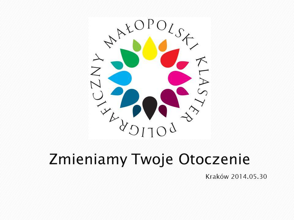 Kraków 2014.05.30