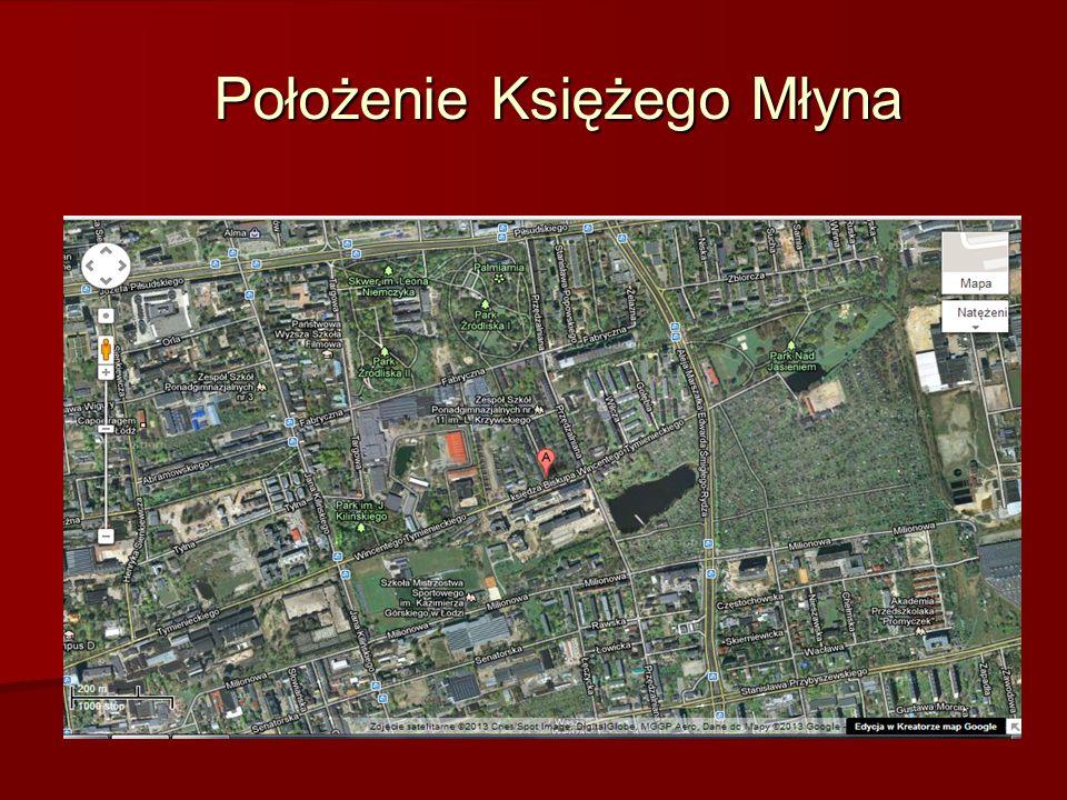 22) Czy kolegom z innych rejonów Polski potrafiłbyś wytłumaczyć z czym kojarzą Ci się te zdjęcia?