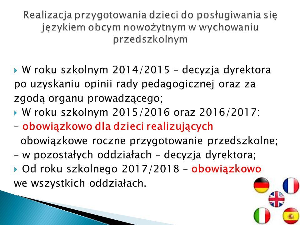 WCZEŚNIEJOd 3 września 2014 Księga arkuszy ocen zawiera ułożone w porządku alfabetycznym arkusze ocen uczniów urodzonych w jednym roku, którzy ukończyli lub opuścili szkołę.