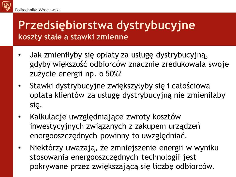 Ceny energii (netto) w kontraktach źródło: http://serwisy.gazetaprawna.pl/energetyka/artykuly/669105,energetyka_nie_chce_obnizki_cen.html