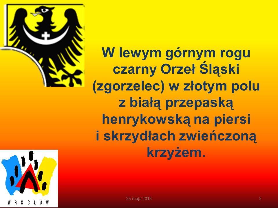 Kalendarium 25 maja 201325 1995 - 1996 r., 28 grudnia – 2 stycznia Europejskie Spotkania Młodych Chrześcijan z Taize we Wrocławiu.