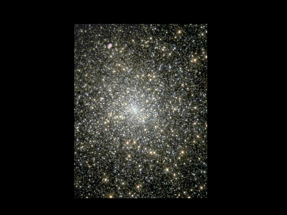 Teoria strun stany podstawowe struny – grawiton, elektron, foton, dylaton,...