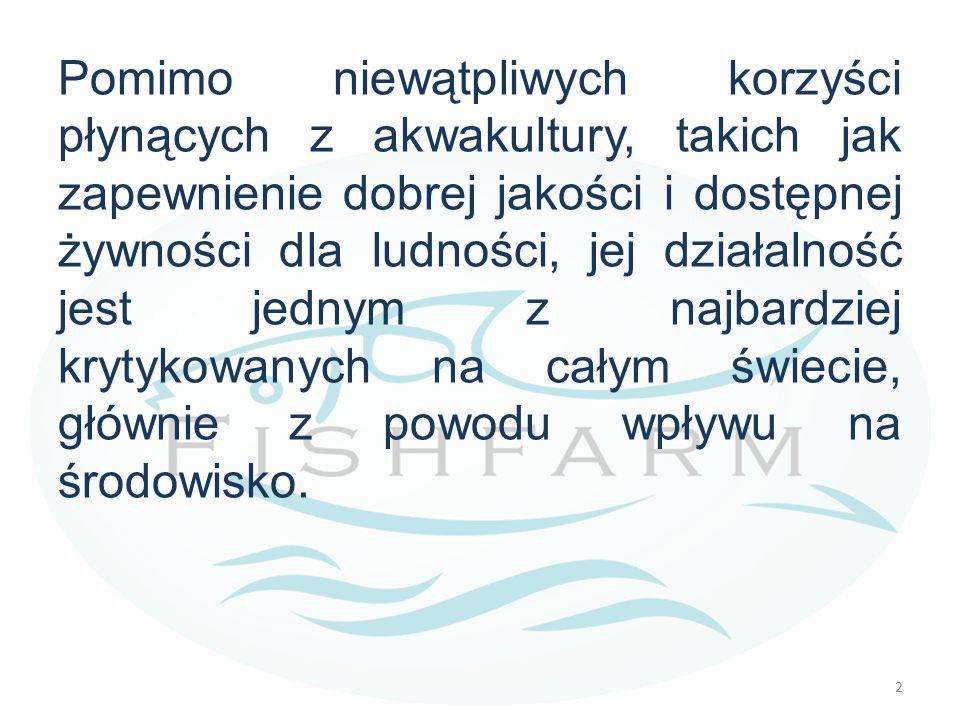 obszary dorastania charakteryzują się bardzo dobrą jakością ekologiczną zdefiniowaną w dyrektywie 2006/60/WE, i w oczekiwaniu na jej wykonanie, jakością równoważną wodom oznaczonym zgodnie z dyrektywą 2006/113/WE; 23
