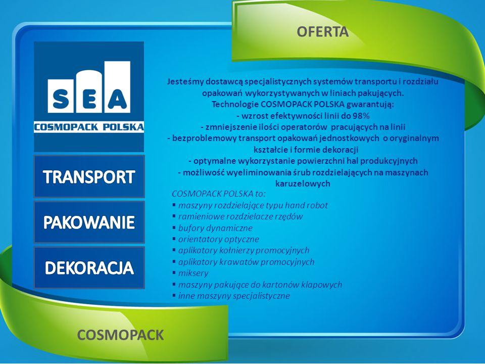 Kontakt S.E.A.GROUP BRZOZA, UL. ŁÓDZKA 2 87-103 Toruń (PL) Tel.