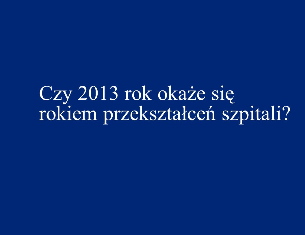 """© 2013 Deloitte Polska Alokacja kosztów zakupów do sprzedaży opodatkowanej (możliwość odliczenia VAT na zakupach / kosztach """"ogólnych ) Oszczędności podatkowe na zakupach inwestycyjnych Dostawa sprzętu medycznego versus outsourcing usług medycznych Kwestia potencjalnego opodatkowania VAT nieruchomości, jeżeli będą wnoszone aportem do nowotworzonych spółek 14 Kwestie podatkowe w przekształceniach Potencjalne oszczędności VATWyzwania związane z CIT Spółki prowadzące działalność w zakresie ochrony zdrowia – co do zasady - nie korzystają ze zwolnienia w CIT (inaczej niż SPZOZy) Ulga z tytułu nabycia nowych technologii Możliwość tworzenia Podatkowej Grupy Kapitałowej"""