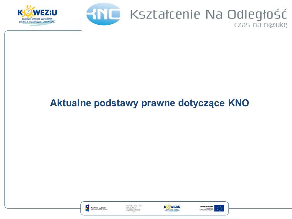 Kursy zaimplementowane na platformie Moodle Zespół Szkół Nr 1 w Goleniowie - kwalifikacja E.12 Lp.Nazwa kursuObszarZawódkwalifikacjaLiczba godzin Liczba modułów 77.