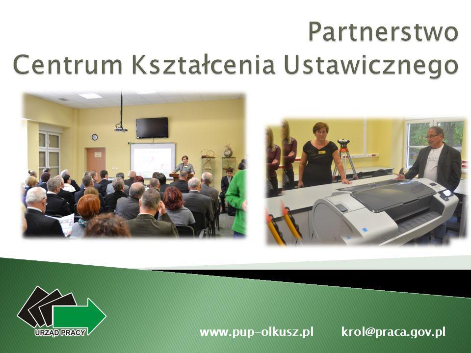 www.pup-olkusz.plkrol@praca.gov.pl